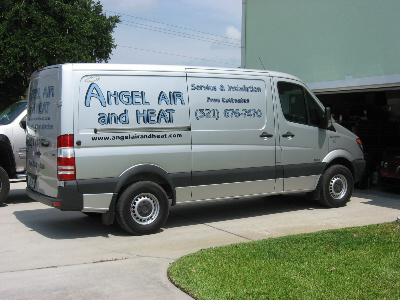 At Angel Air Heat Inc We Specialize In Keeping Our Customers Comfortable That Means Do Everything From Regular Heating And Cooling Equipment